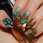 edm_copperpatina_ff_infamousriddle_stamping