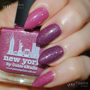 picturepolish_newyork_ornate