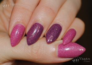 picturepolish_newyork_ornate2