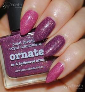 picturepolish_newyork_ornate3