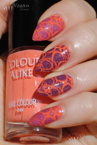 picturepolish_newyork_ornate_colouralike_ajuicytangerine