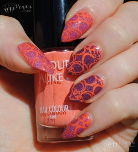 picturepolish_newyork_ornate_colouralike_ajuicytangerine2