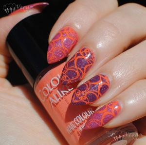 picturepolish_newyork_ornate_colouralike_ajuicytangerine3