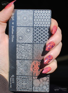 picturepolish_newyork_ornate_colouralike_ajuicytangerine_itgirl103