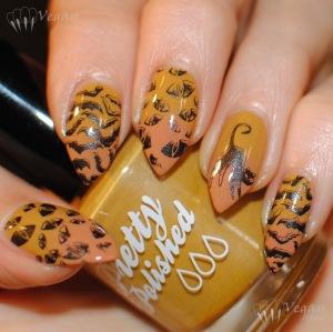 prettyandpolished_inthebuff_cd255165_stamping4