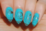 prettyserious_pookie_kleancolor_metallicorange_hehe023_