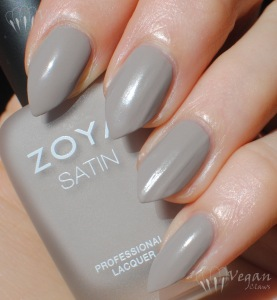 zoya_rowan2