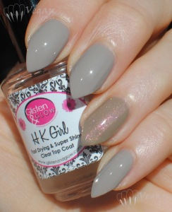 zoya_rowan_differentdimension_solarflares_topcoat