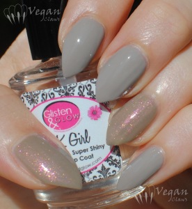 zoya_rowan_differentdimension_solarflares_topcoat2