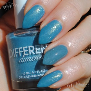 differentdimension_plutoisstillaplanet_prettyandpolished_weatherthestorm