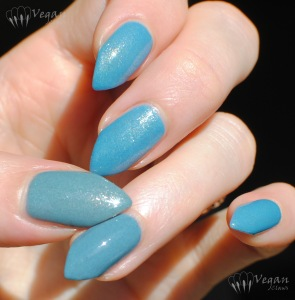 differentdimension_plutoisstillaplanet_prettyandpolished_weatherthestorm_zoya_skylar2