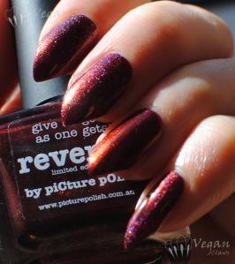 picturepolish_nemesis_revenge4