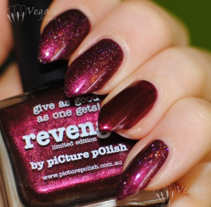 picturepolish_nemesis_revenge_flash