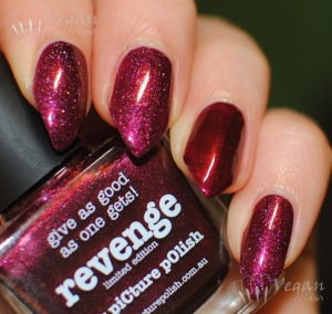 picturepolish_nemesis_revenge_flash3
