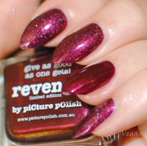 picturepolish_nemesis_revenge_flash4