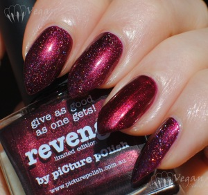 picturepolish_nemesis_revenge_flash5