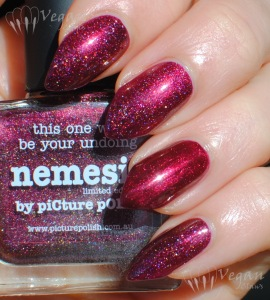 picturepolish_nemesis_revenge_flash6