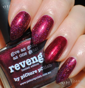 picturepolish_nemesis_revenge_flash7