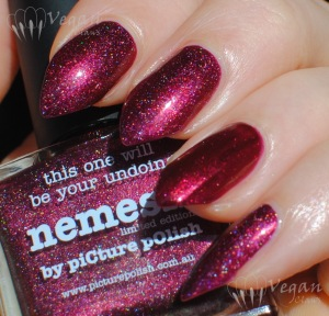 picturepolish_nemesis_revenge_flash8