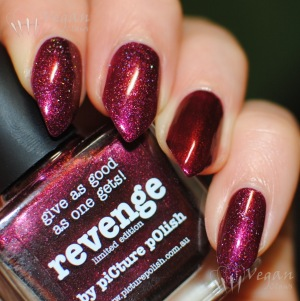 picturepolish_nemesis_revenge_flash9