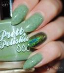 prettyandpolished_thymeandtimeagain_indigobananas_olivetimeandspace_moyoucookbook14_2