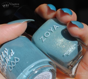 prettyandpolished_weatherthestorm_zoya_skylar
